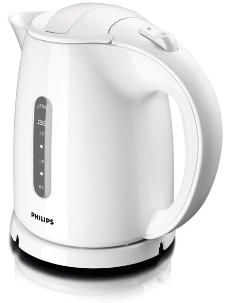 Philips grejač vode HD4646/00