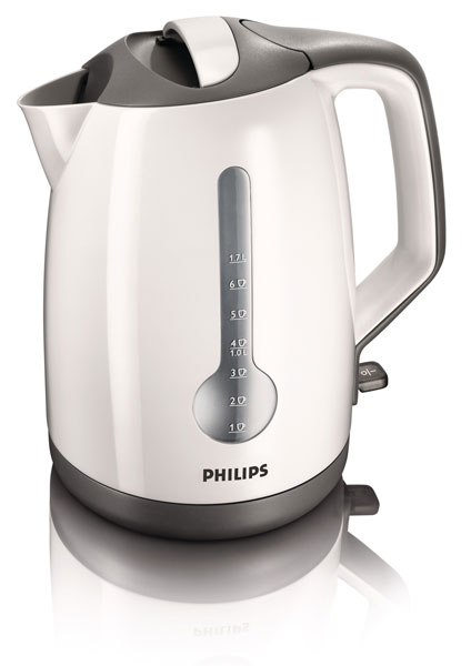 Philips grejač vode HD4649/00