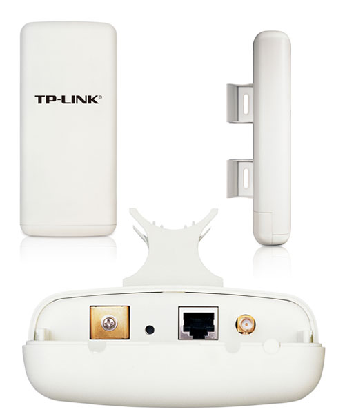 TP Link Wireless Access Point Outdoor TL-WA5210G