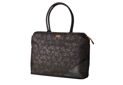 Trust torba za Notebook  Paris 15-16 16954