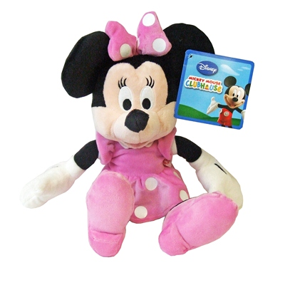 Disney Plišana Mini 35cm PD900413