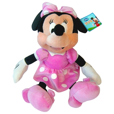 Disney Plišana Mini 43 cm PD800442