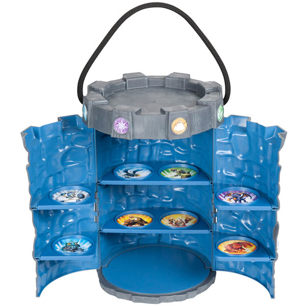 Skylanders Tower Case CPFA000011-21