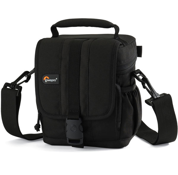 Lowepro Adventura 120 torbica crna 13035