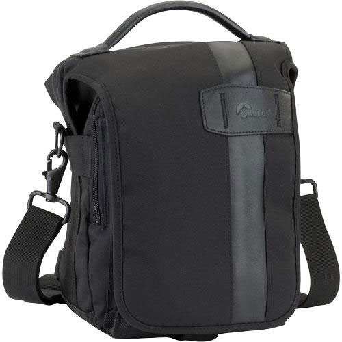 Lowepro Torbica Classified 140 AW Crna 12872