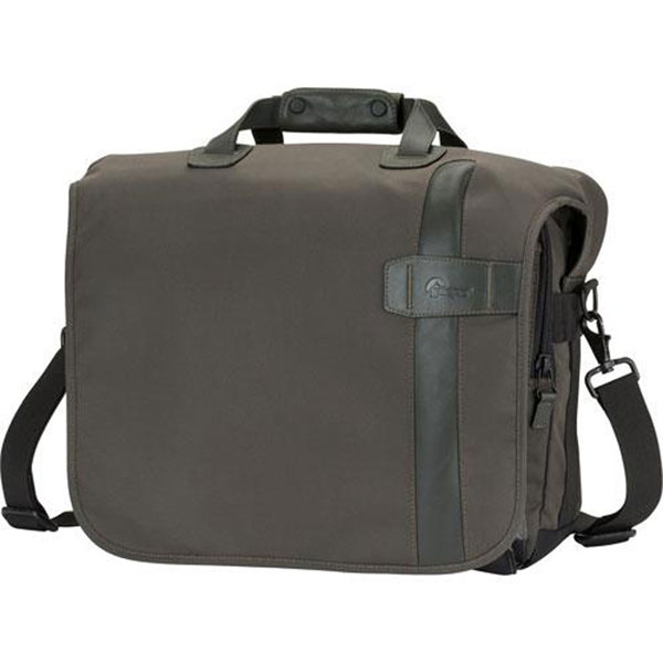 Lowepro Torbica Classified 200 AW Sepia 12876