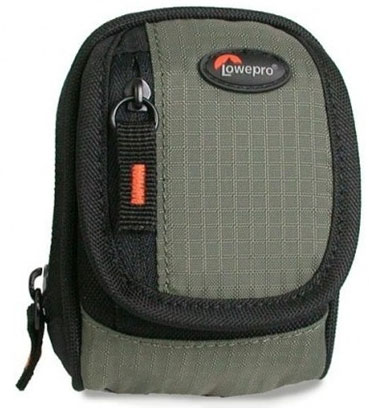 Lowepro Ridge 10 Futrola 11906