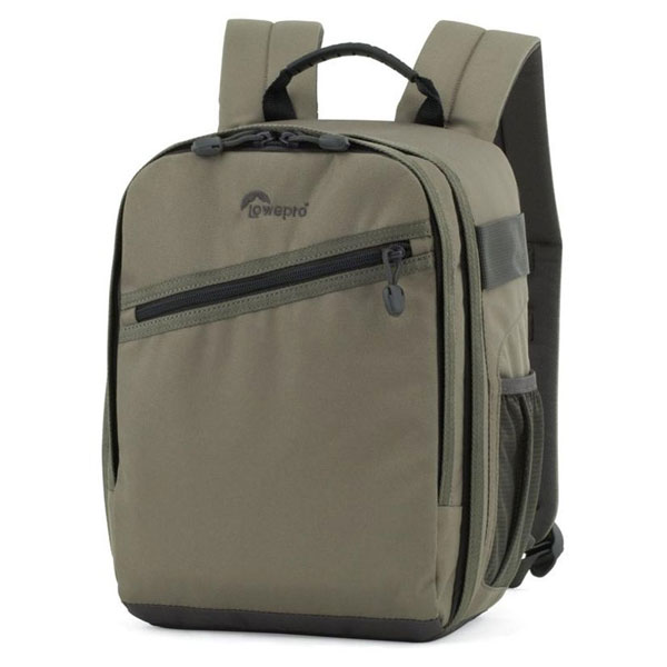 Lowepro Ranac Photo traveler 150 13183