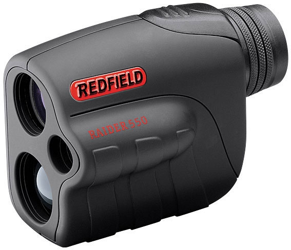 Daljinomer Redfield 550 Raider 005434