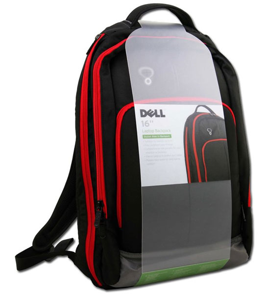 Dell F1 Backpack Ranac Za Laptop Do 16 inča DNB103