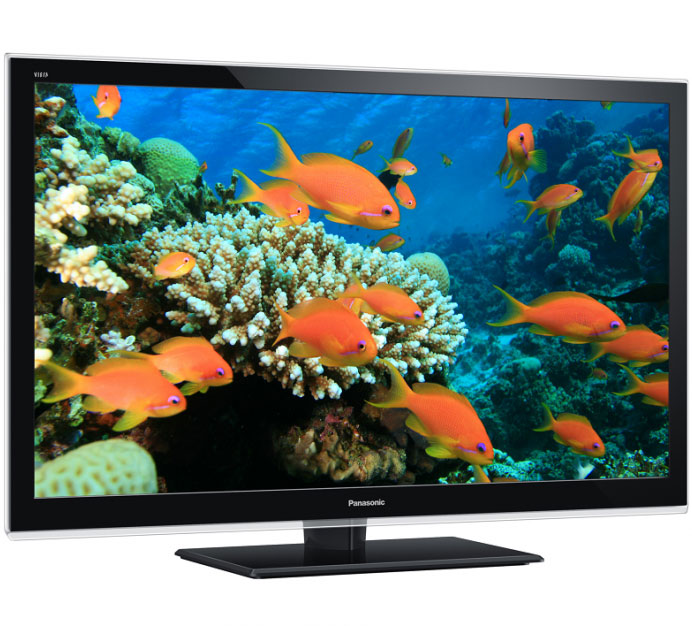 Panasonic LED LCD TV TX-L32E5E Full HD Smart Viera 02390017