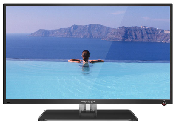 Thomson LED TV HD 81 cm 32HU5253