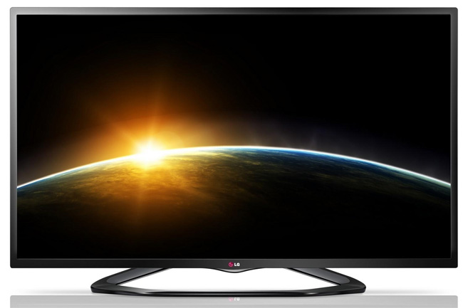 LG Smart Televizor 32 inča Full HD 32LN575S