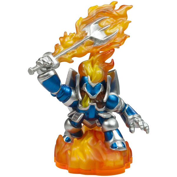 Skylanders G Single Character Pack Ignitor 84499EU