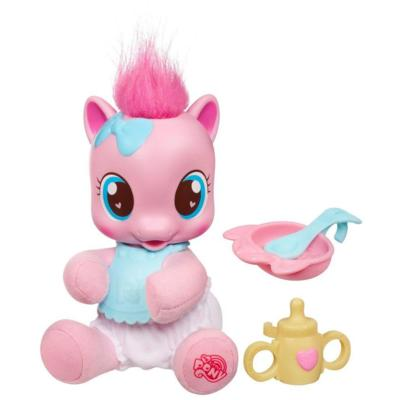 Hasbro My Little Pony Beba Pinkie Pie A2005