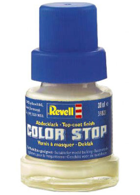 Revell Color stop RV39801