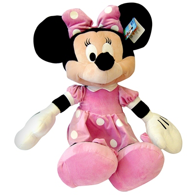 Disney Plišana Mini Maus 60cm PD1100468
