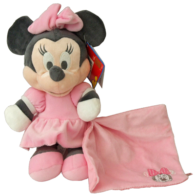 Disney Plišana Mini 25cm PD1000656