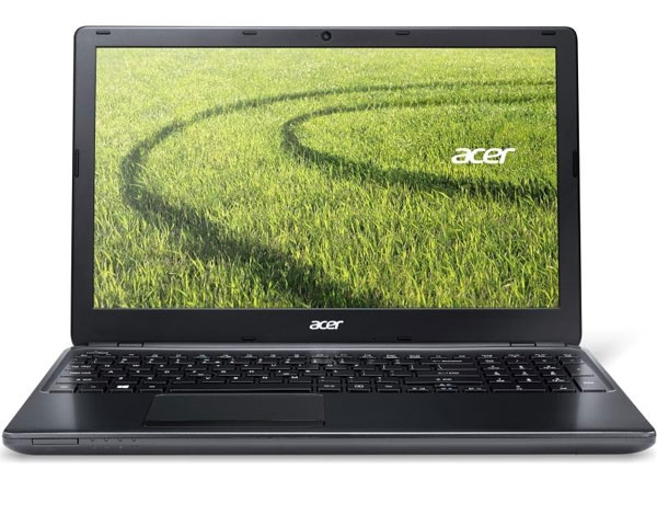 Laptop ACER Aspire E1-572G-54204G75Mnkk