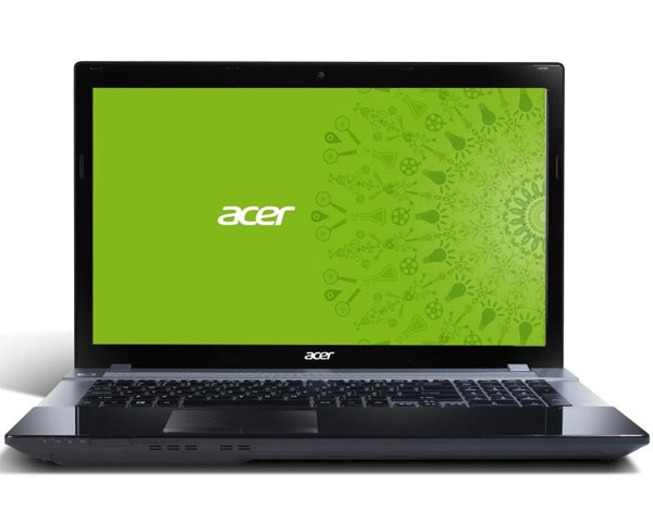 Laptop ACER Aspire V3-771G-32344G50Maii