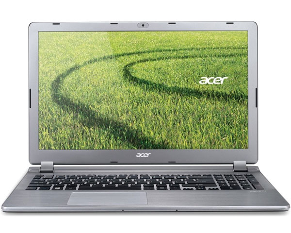 Laptop ACER Aspire V5-552G-85558G1Taii