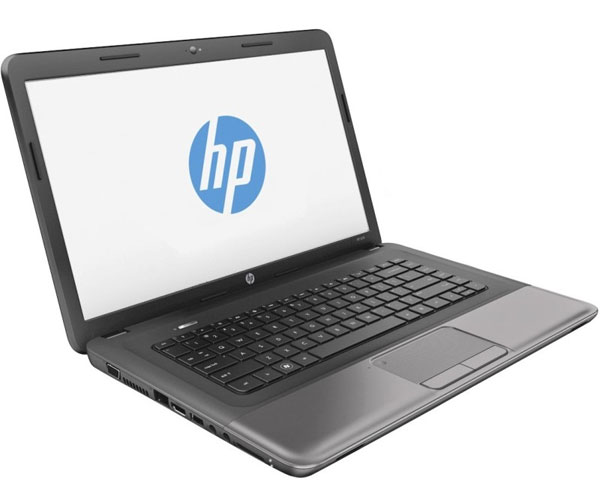 Laptop HP 650 Ubuntu (H5K60EA)