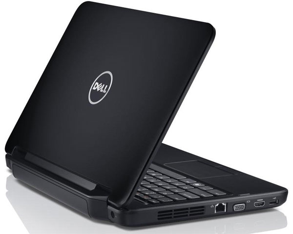 Laptop DELL Inspiron 14 3420 Pentium B960 Dual Core 2.2GHz 4GB 500GB