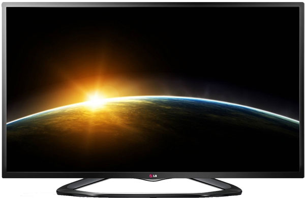LG Smart Full HD Led TV 32LN575S