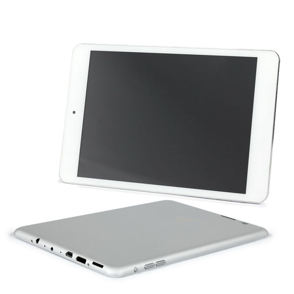 Blueberry NetCat M21 Internet Tablet