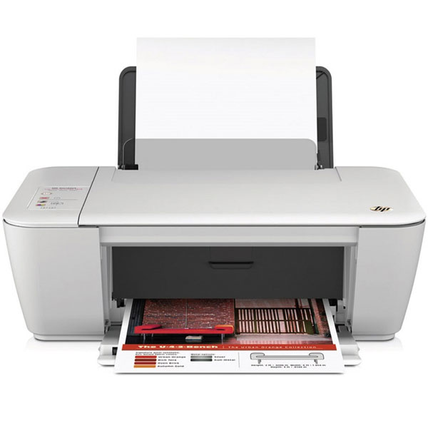 HP Deskjet 1515 All-in-One Multifunkcijski štampač u boji B2L57C