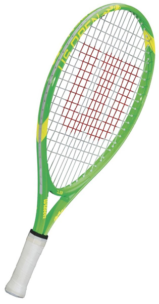 Wilson teniski reket za juniore US Open 19 JR. WRT22180U