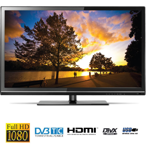 LED Televizor Adler LE4720FHD Full HD 47 inča