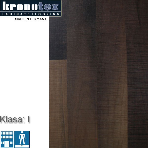 Laminat Kronotex Rustique Wood 7mm pakovanje 2,397m2