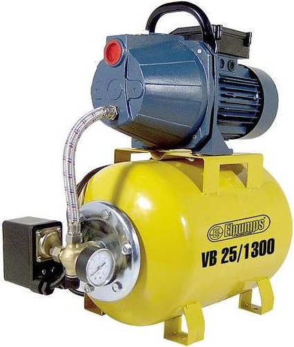 Hidrofor Elpumps VB 25/1300 030831