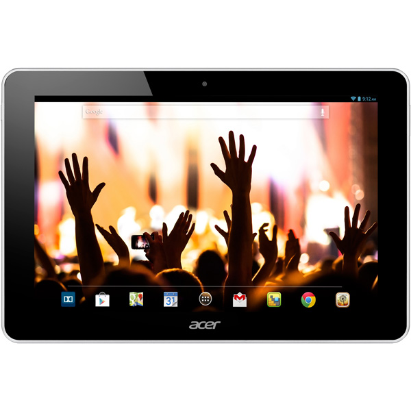 Tablet računar Acer Iconia A3-A10-81251G01N 0851281