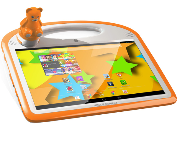 Tablet računar Archos 101 Childpad 8GB 502535