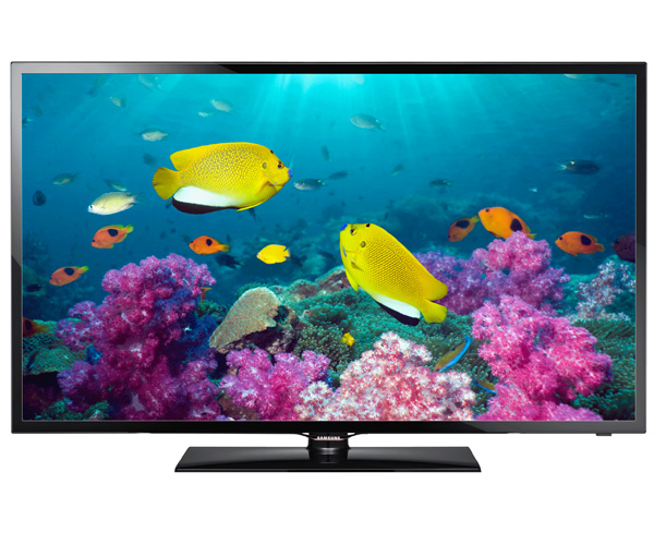 LED televizor Samsung 42F5000 Full HD 2410342