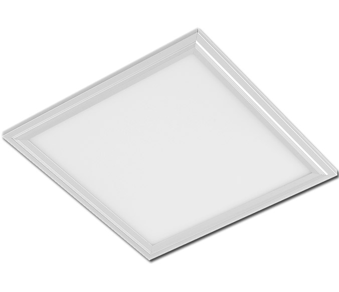 LED panel za osvetljenje Elmark Tetragon 92PANEL005