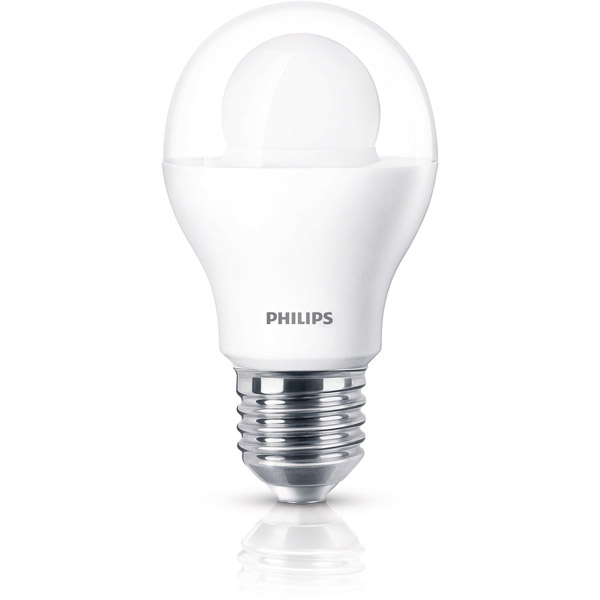 LED sijalica Philips E27 WW A60 FR ND/4 PS228