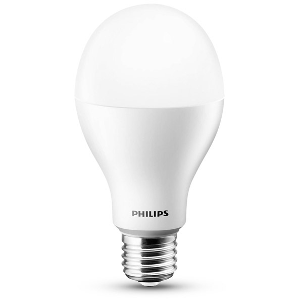 LED sijalica Philips 9.5W E27 WW A60 FR ND/4 PS230