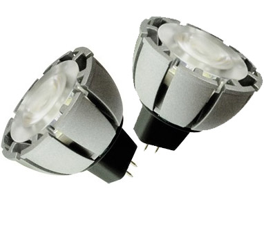 LED Sijalice Baleno 6,5W High Power GU 5.3 2 komada