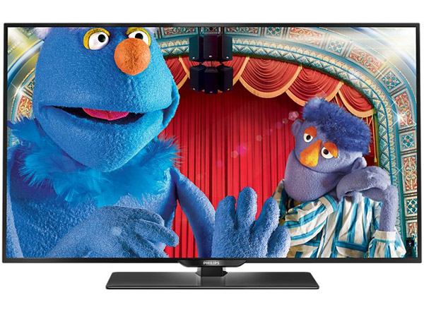 LED televizor 32 in�a Philips HD TV 32PHH4309/88