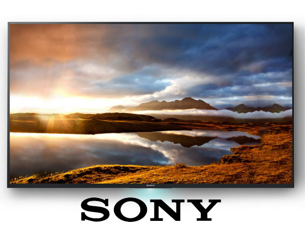 3D LED Televizor Sony Full HD 55 inča KDL55W955ABAEP
