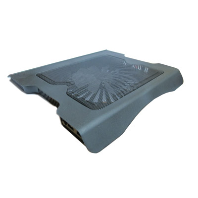 Cooler Postolje za Laptop Pad 883