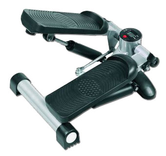 Mini Stepper Ergo - Royalbeach 32861