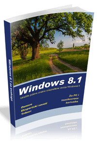 Windows 8.1 za svakoga (473)