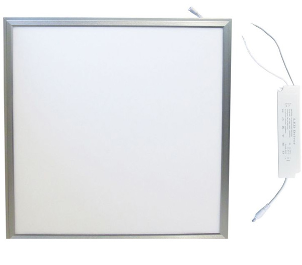 Ugradni LED panel 600x600mm 45W 6500K ELS0096