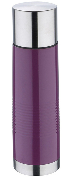 Bergner Termos 0.75l Travel purple BG-6086-AA-PU