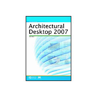 Architectural Desktop 2007 - (364)