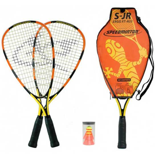 Speedminton® Junior Set S-JR 400042